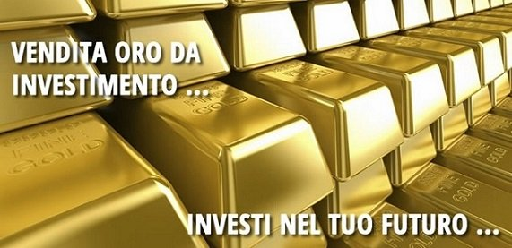 ca0549532aa4 Compro Oro Firenze